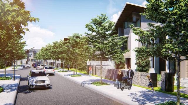 Lý do nào khiến KDC Vinaconex 3 Phổ Yên Residence được giới đầu tư quan tâm - 3
