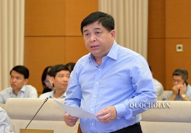 """Hai Bộ trưởng nói về việc chống """"trò gian"""" chuyển giá của doanh nghiệp FDI - 2"""