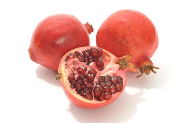 6 loại rau củ quả tốt cho tình dục - 2