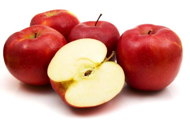 6 loại rau củ quả tốt cho tình dục - 4