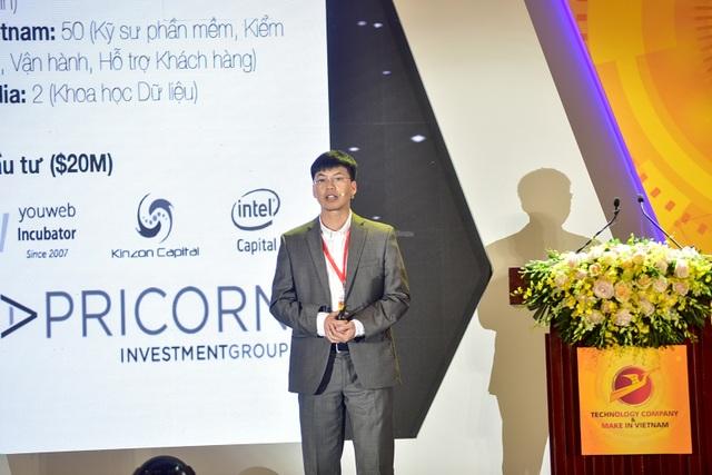 DN Việt cần được coi trọng để phục vụ thị trường Việt Nam - 1