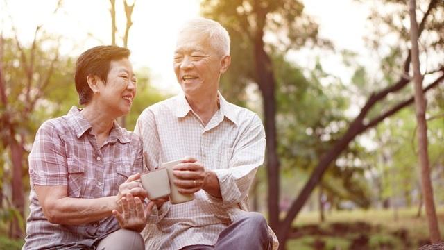 Cắt túi mật có ảnh hưởng đến sức khỏe và tuổi thọ không? - 1