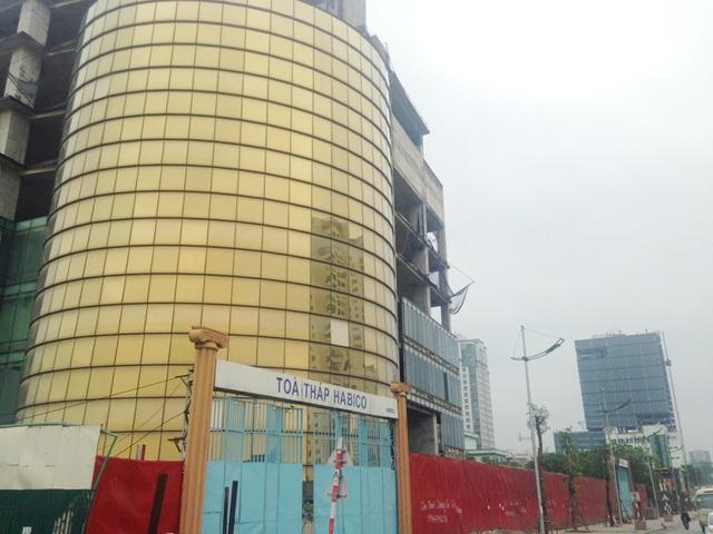 Đại gia mua căn hộ gần 2 triệu USD đắt nhất Hà Nội - 2