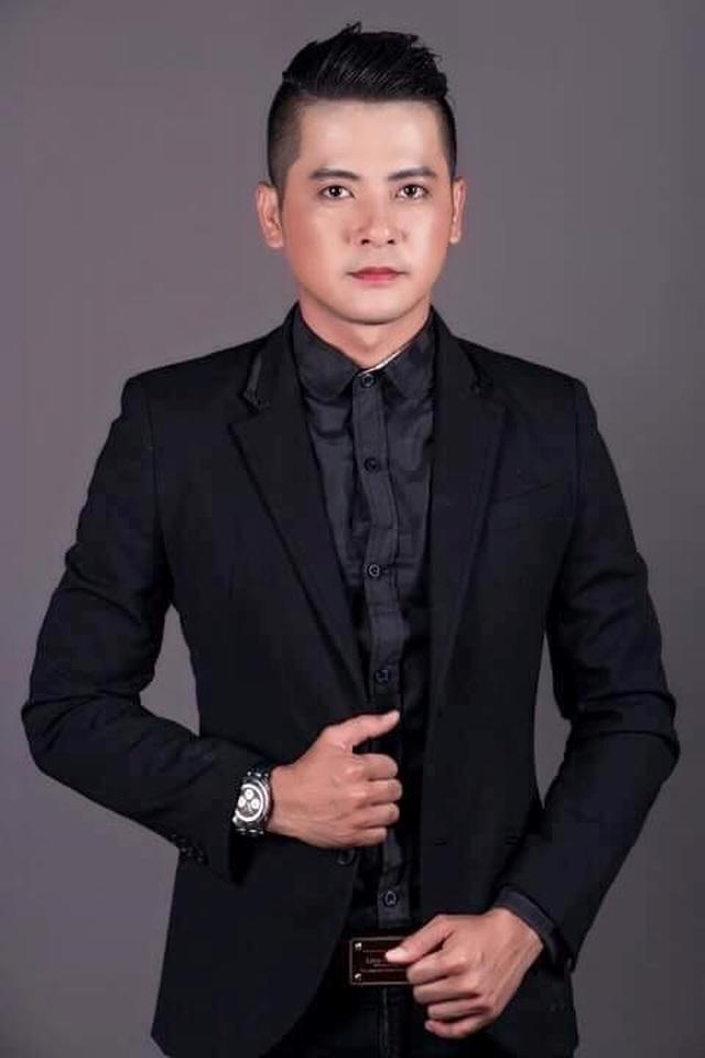 Dàn sao Việt bất ngờ nói lời chia tay showbiz khi đang nổi tiếng  - 3