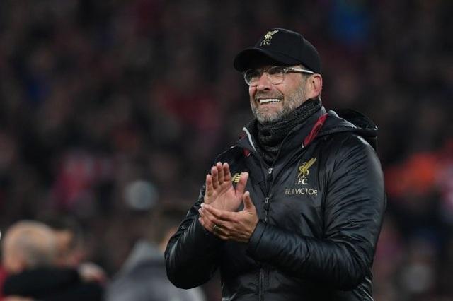 Điểm lại những thông số ấn tượng ở Champions League 2018/19 - 2