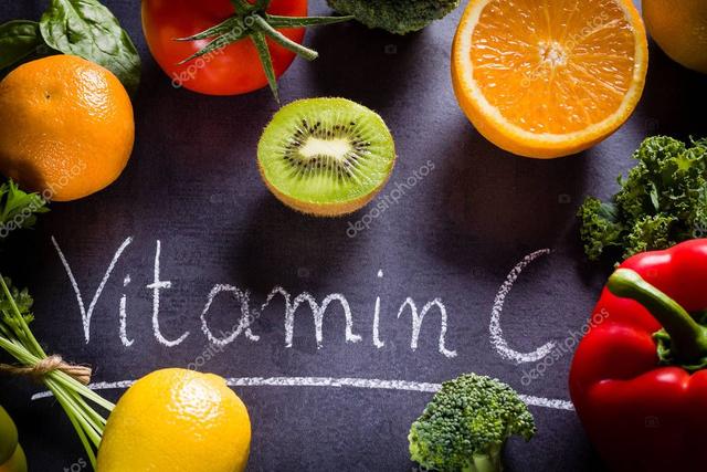 Những thực phẩm làm tăng hiệu quả chữa rối loạn thần kinh tim không thể bỏ qua - 1