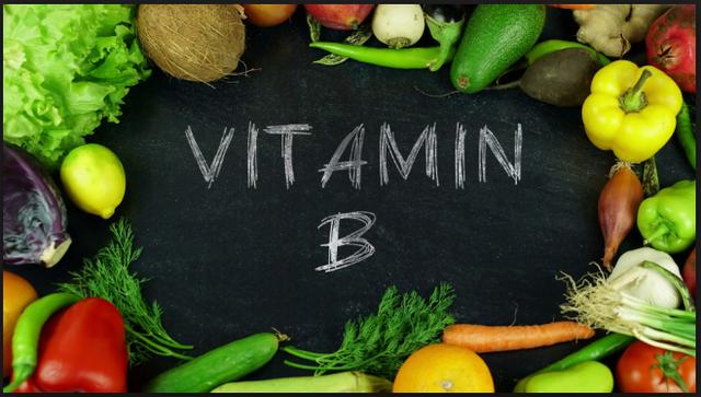 Những thực phẩm làm tăng hiệu quả chữa rối loạn thần kinh tim không thể bỏ qua - 2