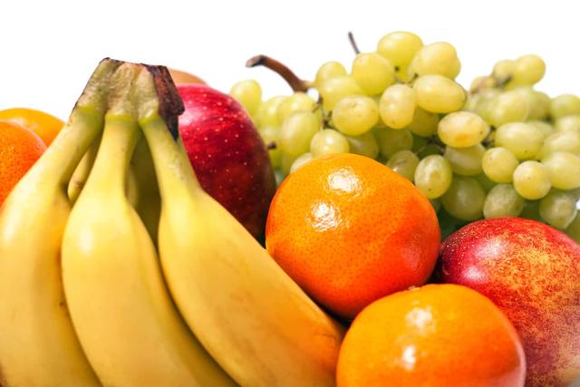 Những thực phẩm làm tăng hiệu quả chữa rối loạn thần kinh tim không thể bỏ qua - 3