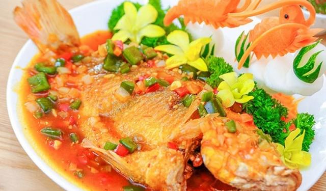 Những thực phẩm làm tăng hiệu quả chữa rối loạn thần kinh tim không thể bỏ qua - 4