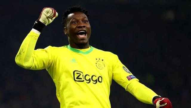 10 thủ môn xuất sắc nhất mùa giải 2018/19: De Gea đứng thứ 7 - 5