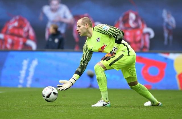 10 thủ môn xuất sắc nhất mùa giải 2018/19: De Gea đứng thứ 7 - 3