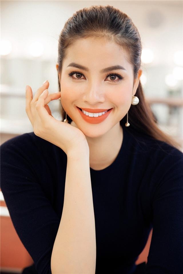 Dàn sao Việt bất ngờ nói lời chia tay showbiz khi đang nổi tiếng  - 6
