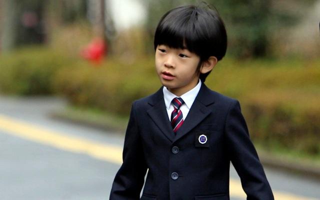 Kẻ đặt dao vào ngăn bàn Hoàng tử Nhật Bản thừa nhận ý định tấn công - 1