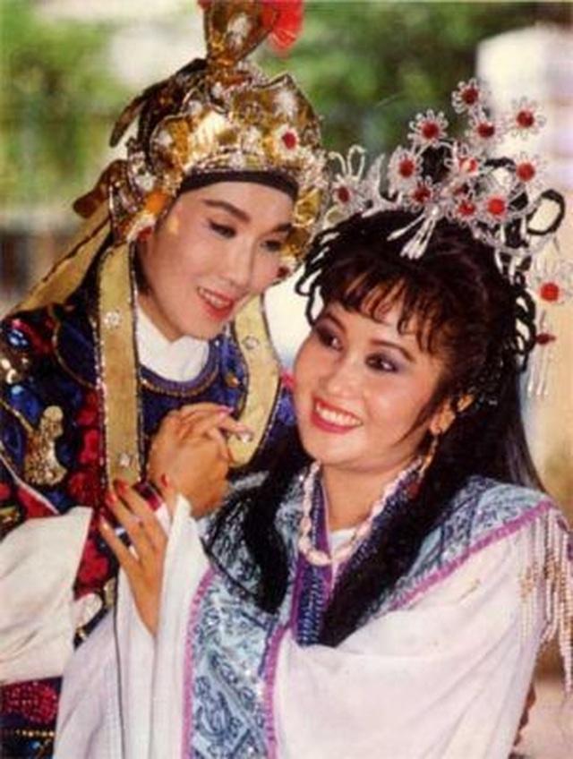 Nghệ sĩ Thanh Hằng bật khóc kể quá khứ lấy chồng vũ phu, phải dọn vệ sinh kiếm sống - 1