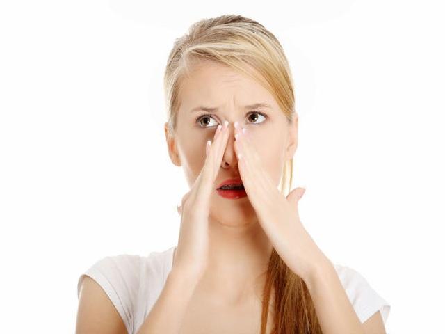 Lệch vách ngăn mũi: triệu chứng, nguyên nhân và cách điều trị - 1