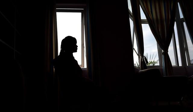 """Bi kịch của những """"cô dâu"""" trẻ Pakistan bị lừa làm nô lệ tình dục ở Trung Quốc - 1"""