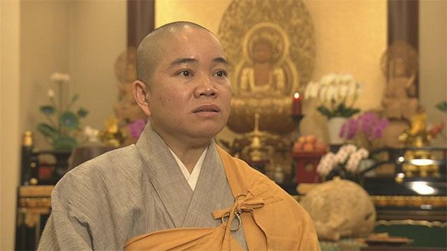 Góc khuất phía sau cuộc sống chông gai của thực tập sinh Việt tại Nhật Bản - 5