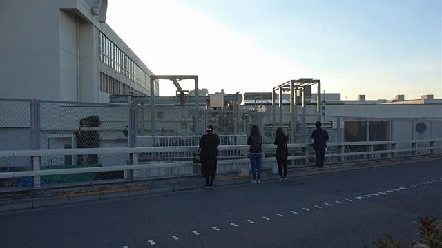 Góc khuất phía sau cuộc sống chông gai của thực tập sinh Việt tại Nhật Bản - 4