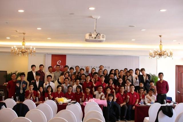 Cơ hội nghề nghiệp của du học sinh Việt Nam tại Mỹ ra sao? - 3