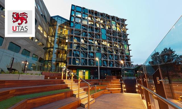 Cơ hội vàng nhận học bổng Cử nhân – Thạc sĩ lên đến 50%, nhận VISA thực tập 3 năm ngay sau khi tốt nghiệp tại Úc - 1