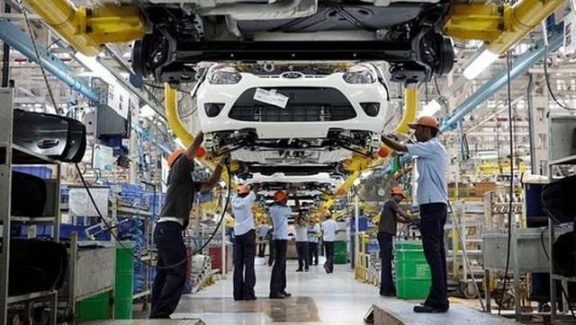 Nghịch lý: Ưu đãi thuế nhưng ô tô lắp ráp trong nước vẫn đắt hơn xe nhập - 1