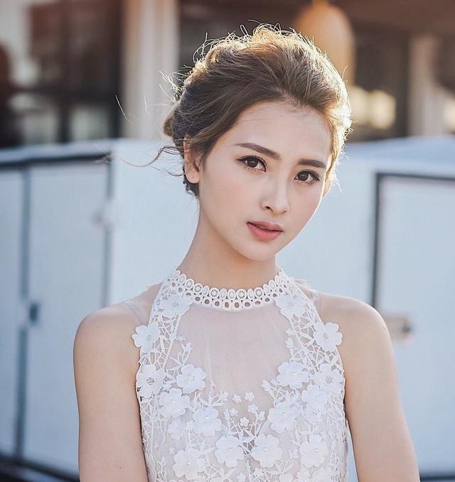 Chuyện nghệ sĩ trầm cảm, giải nghệ gây xôn xao showbiz Việt  - 5