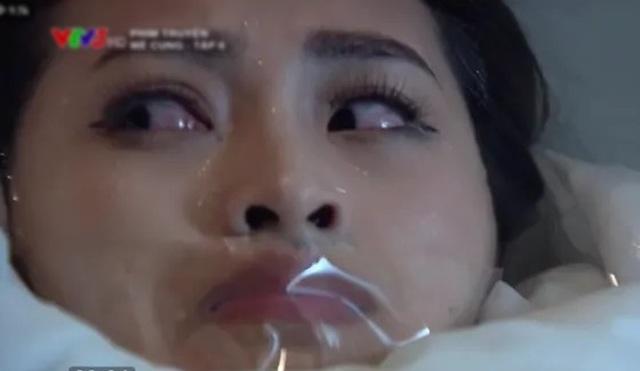 """MC VTV vào vai """"hot girl chơi ma tuý đá"""": """"Đi đâu cũng bị hỏi bao giờ chết"""" - 6"""