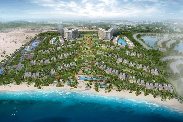 Công ty ALMA cùng Khánh Hoà quảng bá nét đẹp Nha Trang - 5