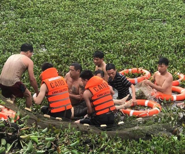 Truy trách nhiệm các ban ngành trước tình trạng đuối nước, xâm hại trẻ em - 2
