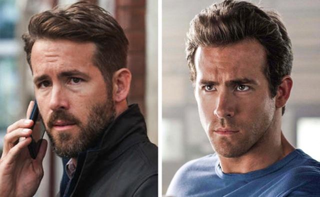 """Khi các sao nam chứng minh """"cái râu cái tóc"""" là """"vóc"""" con người - 7"""