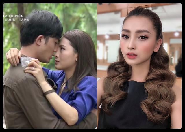 Chuyện nghệ sĩ trầm cảm, giải nghệ gây xôn xao showbiz Việt  - 4