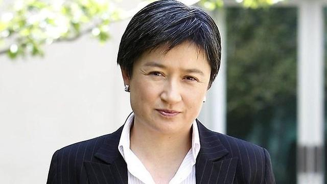 Nữ chính trị gia đồng tính gốc Á có thể trở thành ngoại trưởng Australia - 1