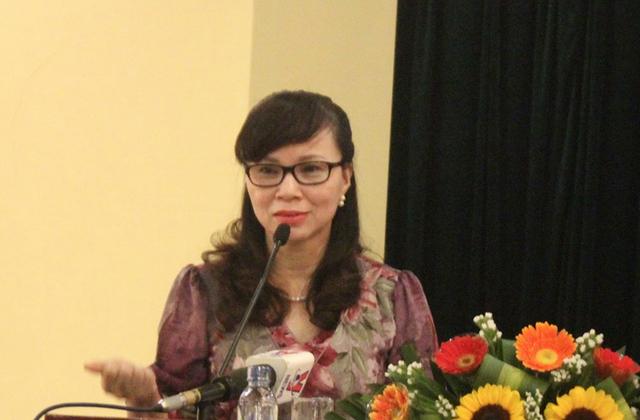 Một thí sinh ở Hà Nội đăng ký tới 50 nguyện vọng xét tuyển đại học - 1