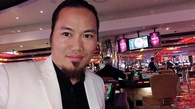 Vượng Râu nhắn nhủ sau vụ nghệ sĩ Hồng Tơ bị bắt vì đánh bạc - 2