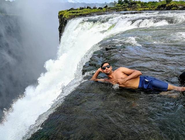 12 tour du lịch thách thức những người dũng cảm nhất - 5