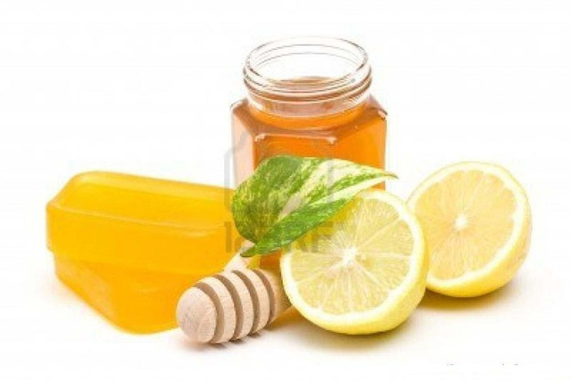 7 cách chữa hôi miệng tại nhà đơn giản - 6
