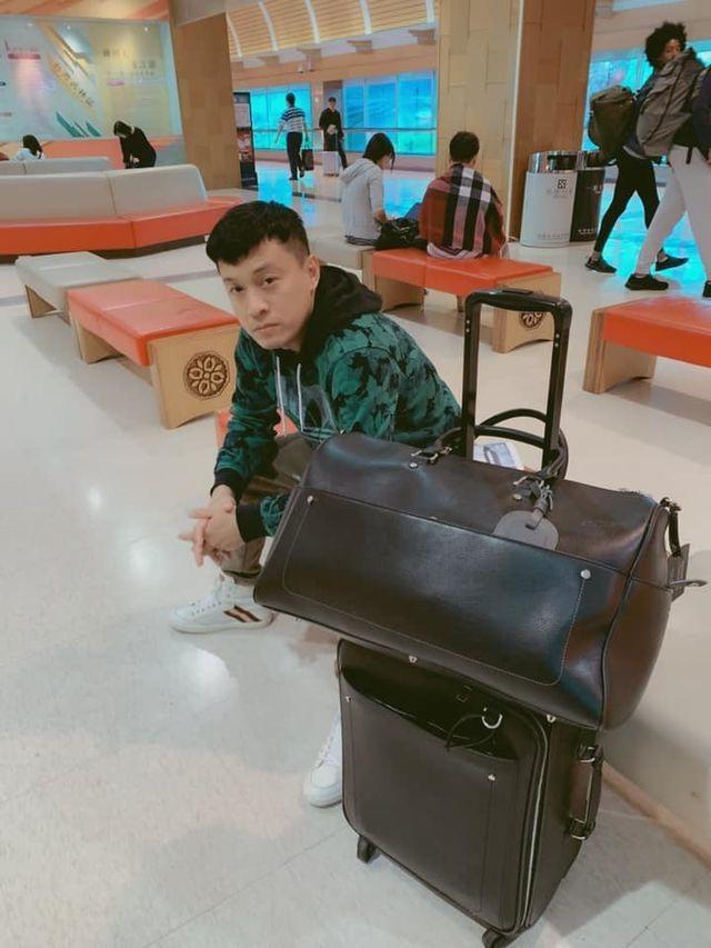 Chuyện nghệ sĩ trầm cảm, giải nghệ gây xôn xao showbiz Việt  - 12