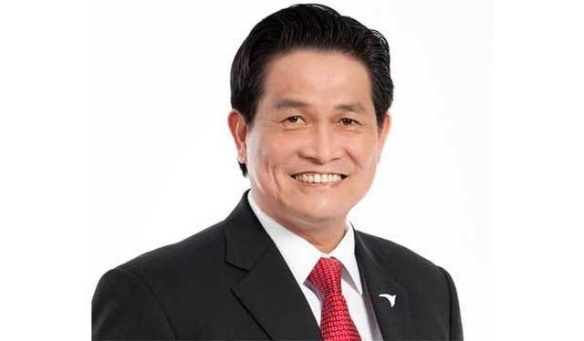 Nhật Cường Mobile bị khám xét: Ông chủ Bùi Quang Huy im tiếng, không xuất hiện - 2
