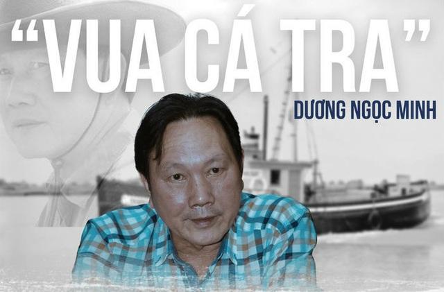 Nhật Cường Mobile bị khám xét: Ông chủ Bùi Quang Huy im tiếng, không xuất hiện - 3