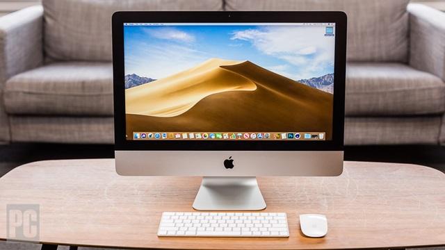 Apple bán hàng loạt thế hệ iPad, iMac mới tại Việt Nam - 3