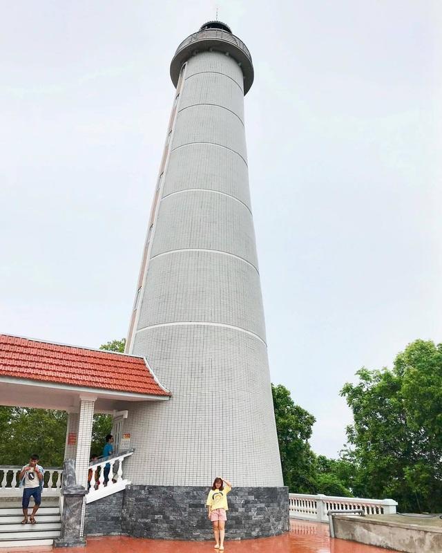 """Sửng sốt hòn đảo được mệnh danh là """"nơi cách thiên đường một bước chân"""" ở Quảng Ninh - 8"""