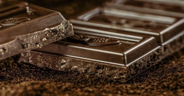 Giải mã hương vị tạo nên sự thống trị của Chocolate dưới góc độ khoa học! - 1