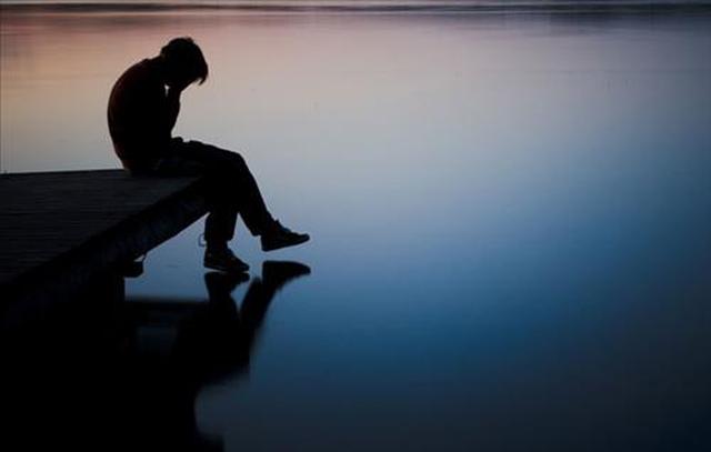 Đi tìm lời giải đáp cho chứng bệnh trầm cảm - 2