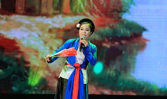 Ngôi sao sân khấu Việt Nam 2019 giúp đỡ 33 nghệ sĩ có hoàn cảnh khó khăn - 4