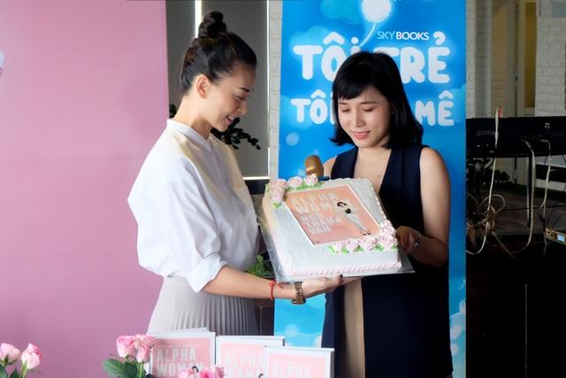 Sau chuyện tình đình đám với Johny Trí Nguyễn, vì sao Ngô Thanh Vân khó yêu trở lại? - 4