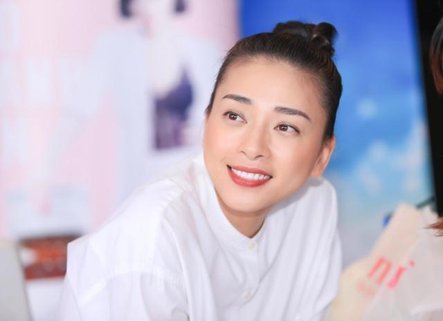 Sau chuyện tình đình đám với Johny Trí Nguyễn, vì sao Ngô Thanh Vân khó yêu trở lại? - 3