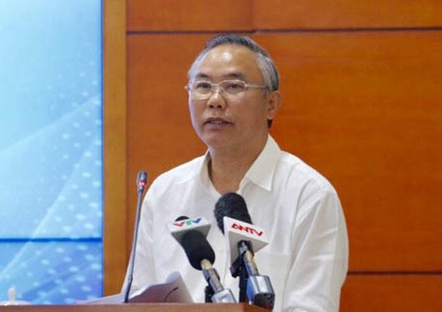 Đề nghị Bộ Công an điều tra, xử lý tình trạng vứt lợn bệnh ra môi trường - 1