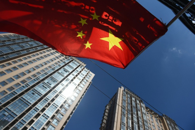 Bloomberg: Trung Quốc vỡ nợ lớn nhất lịch sử trong năm nay! - 2