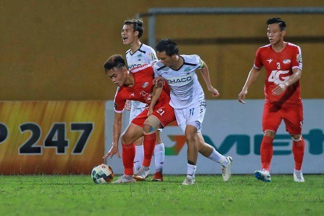 Tuấn Anh trở lại đội tuyển Việt Nam: Phần thưởng xứng đáng - 1