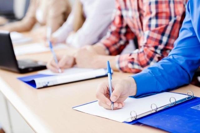 Hàn Quốc: Sinh viên nước ngoài có thể phải nộp bảo hiểm cao gấp 7 lần - 1